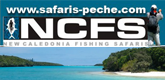 new-caledonia-fishing-165x80