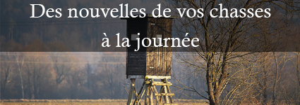 nouvelle-chasse-2016