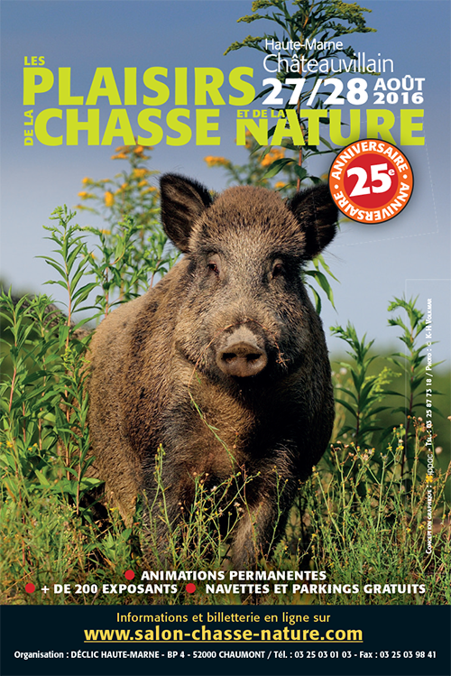 plaisirs-chasse-nature-2016-500