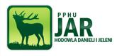 pphu-jar-165x80