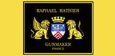 raphael-rathier-165x80