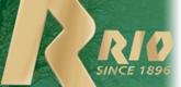 rio-165x80