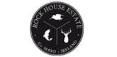 rock-house-estate-165x80
