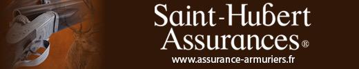 saint-hubert-assu-520x100