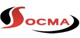 socma-165x80