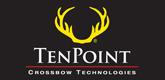 ten-point-165x80