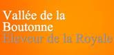 vallee-de-la-boutonne-165x80