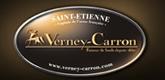 verney-carron-165x80