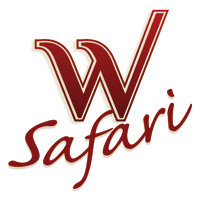 w-safari-logo-200x200