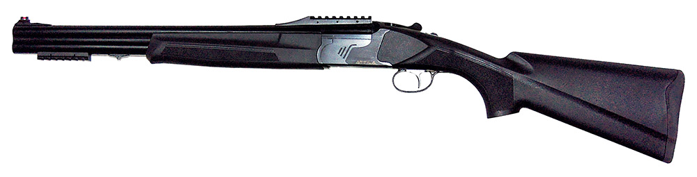 Atilla-1-1