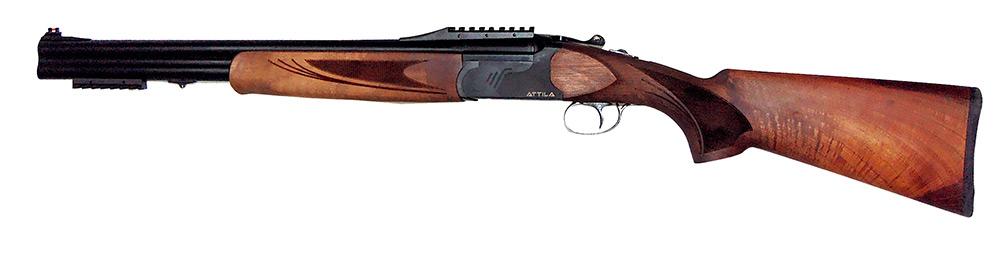 Atilla-2-1