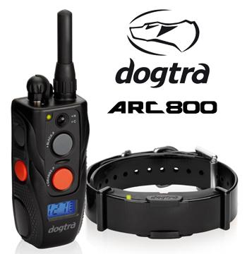 Dogtra ARC 800