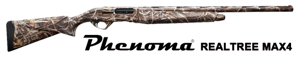 PHENOMA REALTREE MAX4