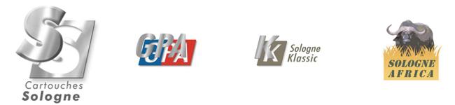 cartouche-sologne-logo