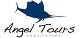 angel-tours-165-x-80-1