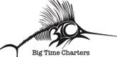 Big-Time-Charters-165-X-80 site web