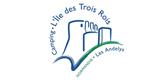Camping-de-l'ile-des-3-rois-165-x-80