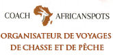 coach-africanspots165x80-2