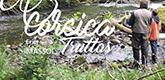 corsica-truttas-165-x-80