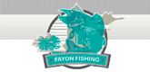 Fayon-fishing-165-x-80
