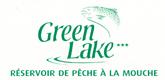 green-lake-165-x-80