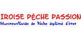 iroise-peche-passion-165-x-80