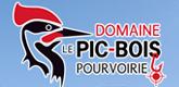 Le-Pic-Bois165x80-1