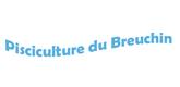 Piscilculture-du-Breuchin-165-x-80