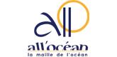 all-allocean-165x80