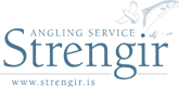 Angling Service Strengir