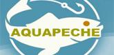 aquapeche-165x80