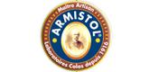 armistol-165x80