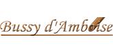 Bussy Amboise
