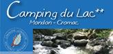 camping-du-lac-mondon-165x80