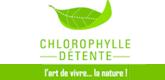 chlorophyle-détente-165x80