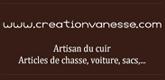 creation-vanesse-165x80