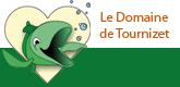 domaine-de-tournizet-165x80