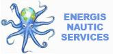 energis-nautic-services-165x80