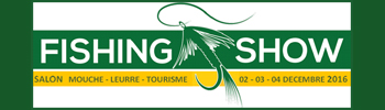 fishing-show-350x100
