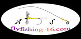 flyfishing-165x80