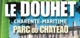 le-douhet-165x80