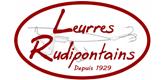 leurres-Rudipontains-165x80