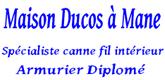 maison-ducos-165x80