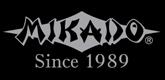 mikado-165x80