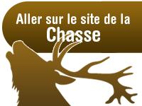 Annuaire de la Chasse