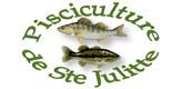 pisciculture-de-ste-jullitte-165x80