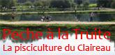 pisciculture-du-claireau-165x80