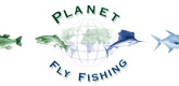 planet-fly-fishing-165x80