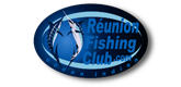 reunion-fishing-club-165X80