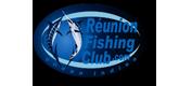 Reunion Fishing Club